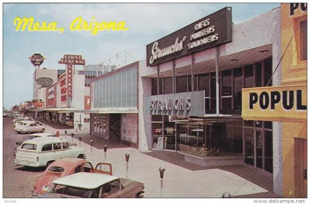 mesa-vintage-downtown